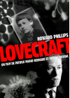 Howard Phillips Lovecraft - DVD