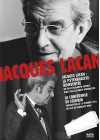 Jacques Lacan - DVD