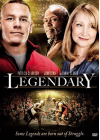 Legendary - DVD