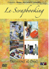 Osez... le scrapbooking - DVD