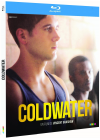 Coldwater - Blu-ray