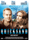Quicksand (Sables mouvants) - DVD