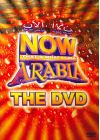 NOW That's What I Call Arabia - The DVD - DVD