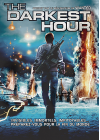 The Darkest Hour - DVD