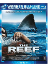 The Reef - Blu-ray