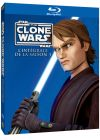 Star Wars - The Clone Wars - Saison 3