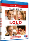 Lolo (Blu-ray + Copie digitale) - Blu-ray