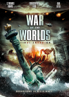 War of the Worlds - Final Invasion - DVD