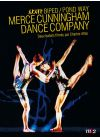 Merce Cunningham Dance Company - Biped & Pond Way - DVD