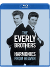 Everly Brothers : Harmonies From Heaven - Blu-ray