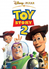 Toy Story 2 (Édition Simple) - DVD