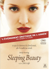 Sleeping Beauty - DVD