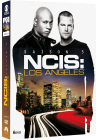 NCIS : Los Angeles - Saison 5 - DVD