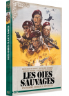 Les Oies sauvages - DVD