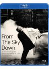U2 - From the Sky Down (Director's Cut) - Blu-ray