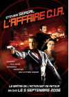 L'Affaire CIA - DVD
