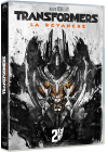 Transformers 2 - La revanche - DVD
