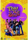 That 70's Show - Saison 3 - DVD