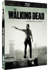 The Walking Dead - L'intégrale de la saison 3 - Blu-ray