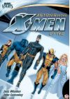 Marvel Knights : Astonishing X-Men : Gifted - DVD