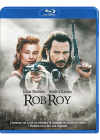 Rob Roy - Blu-ray