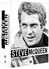 La Collection Steve McQueen - DVD
