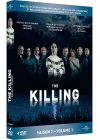 The Killing - Saison 1 - Vol. 1