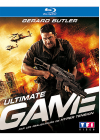 Ultimate Game (Édition boîtier SteelBook) - Blu-ray