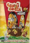 Gloubiboulga Night - DVD