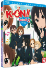 K-ON ! - Saison 2, Box 2/2 - Blu-ray