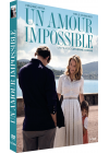 Un amour impossible - DVD