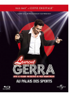 Laurent Gerra - Laurent Gerra avec le grand orchestre de Fred Manoukian au Palais des Sports - Blu-ray