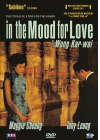 In the Mood for Love (Édition Simple) - DVD