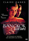 Bangkok aller simple - DVD