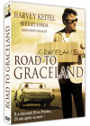 Road to Graceland - DVD