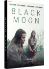 Black Moon - DVD