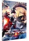 Atlantic Rim - DVD