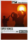 Gipsy Kings - Tierra Gitana + Live in Concert - DVD
