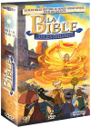 La Bible - L'Ancien Testament - DVD
