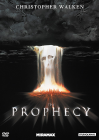 Prophecy - DVD