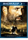 King Rising - Blu-ray