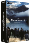 Les Revenants - Saisons 1 & 2 - DVD