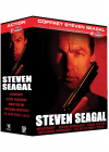 Steven Seagal - Coffret 5 DVD (Pack) - DVD