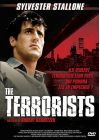 The Terrorists - DVD