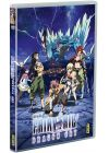Fairy Tail - Le Film : Dragon Cry - DVD