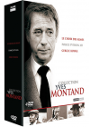 Collection Yves Montand - DVD