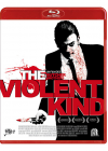 The Violent Kind - Blu-ray