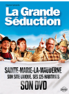 La Grande séduction - DVD