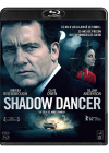 Shadow Dancer - Blu-ray