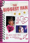 The Biggest Fan - DVD